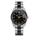Rado Hyperchrome R32109162 Scratch Resistant Sapphire Luxury Watches