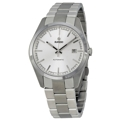 Rado Hyperchrome R32115103 Mens Silver-tone Ceramos and Stainless Steel Casual Watches