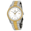 Rado Hyperchrome R32979102 Mens Stainless Steel Dress Watches