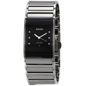 Rado Integral R20784759 Stainless Steel Luxury Watches