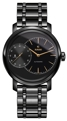 Rado R14127152 Mens Dress Watches
