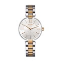 Rado R22850103 Dress Watches
