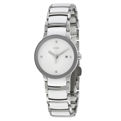 Rado R30928722 Ladies Quartz Dress Watches