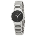 Rado R30933713 Dress Watches