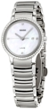 Rado R30936903 Ladies Mother of Pearl Fashion Watches