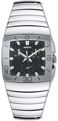 Rado Sintra R13600022 Mens Sport Watches