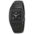 Rado Sintra R13765152 Mens Dress Watches