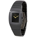 Rado Sintra R13769152 Black Sport Watches