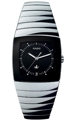 Rado Sintra R13875182 Hi Tech Ceramic Casual Watches