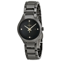 Rado TRUE R27059712 30 mm Dress Watches