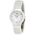 Rado TRUE R27696022 Ladies Sapphire Casual Watches