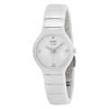 Rado TRUE R27696712 Ladies Sport Watches