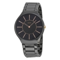 Rado TRUE R27741702 Quartz Dress Watches