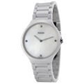Rado TRUE R27957902 39 mm Dress Watches