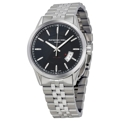 Raymond Weil 2730-ST-20021 Mens Stainless Steel Casual Watches