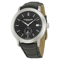 Raymond Weil 2838-STC-20001 Mens Automatic Luxury Watches