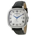 Raymond Weil 2867-STC-00659 Automatic Dress Watches