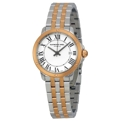 Raymond Weil 5391-SP5-00300 Ladies Stainless Steel Dress Watches