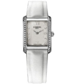 Raymond Weil Don Giovanni 58731-SLS-00685 Ladies Stainless Steel Casual Watches