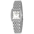 Raymond Weil Don Giovanni 5976-ST-05927 Ladies Luxury Watches