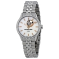 Raymond Weil Freelancer 2410-STS-97981 Ladies Stainless Steel Luxury Watches