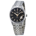 Raymond Weil Freelancer 2770-ST5-20021 Automatic Casual Watches