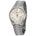 Raymond Weil Freelancer 2770-ST5-65021 Mens Automatic Luxury Watches
