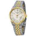 Raymond Weil Freelancer 2770-STP-65021 Mens Casual Watches