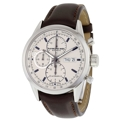 Raymond Weil Freelancer 7730-STC-65112 Mens Silver Luxury Watches
