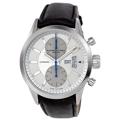 Raymond Weil Freelancer 7735-STC-65001 42 mm Luxury Watches