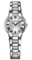 Raymond Weil Jasmine 2629-ST-01659 29 mm Luxury Watches