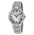 Raymond Weil Jasmine 2935-S5-00659 Automatic Dress Watches