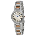 Raymond Weil Jasmine 5229-S5S-00659 Ladies Quartz Casual Watches