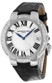 Raymond Weil Jasmine 5229-SCS-00970 Scratch Resistant Sapphire Dress Watches