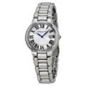 Raymond Weil Jasmine 5229-STS-00659 Stainless Steel Dress Watches
