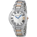 Raymond Weil Jasmine 5235-S5S-00659 Stainless Steel Dress Watches
