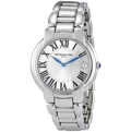 Raymond Weil Jasmine 5235-ST-00659 Ladies Scratch Resistant Sapphire Casual Watches
