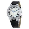 Raymond Weil Jasmine 5235-STC-00970 35 mm Casual Watches