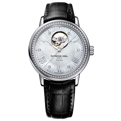 Raymond Weil Maestro 2827-LS1-00966 Automatic Casual Watches