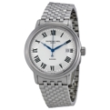 Raymond Weil Maestro 2837-ST-00659 39 mm Casual Watches