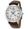 Raymond Weil Maestro 2849-STC-00659 Casual Watches