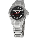 Raymond Weil Nabucco 3900-ST-05207 Mens Stainless Steel Sport Watches