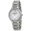 Raymond Weil Noemia 5132-ST-00985 Ladies 32 mm Dress Watches
