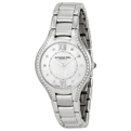 Raymond Weil Noemia 5132-STS-00985 Stainless Steel Dress Watches