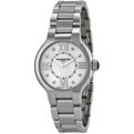 Raymond Weil Noemia 5932-ST-00995 Ladies Dress Watches