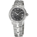Raymond Weil Parsifal 2841-ST-00608 Mens Stainless Steel Dress Watches