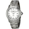 Raymond Weil Parsifal 2970-ST-00308 Mens Casual Watches
