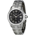 Raymond Weil Parsifal 2970-ST-00608 Mens Grey Casual Watches