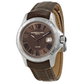 Raymond Weil Parsifal 2970-STC-00718 Automatic Dress Watches