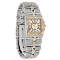 Raymond Weil Parsifal 9790/DB Ladies Scratch Resistant Mineral Dress Watches